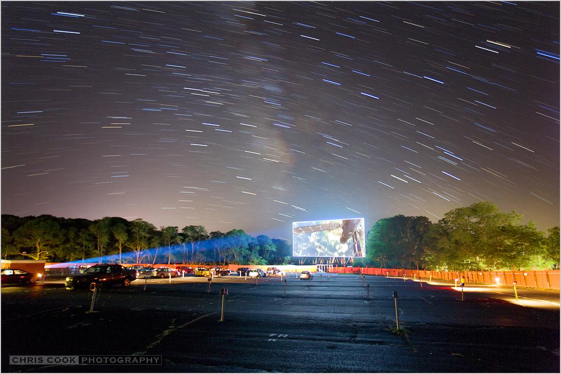Apod 20 september 2013 nacht im autokino for Drive in bioscoop