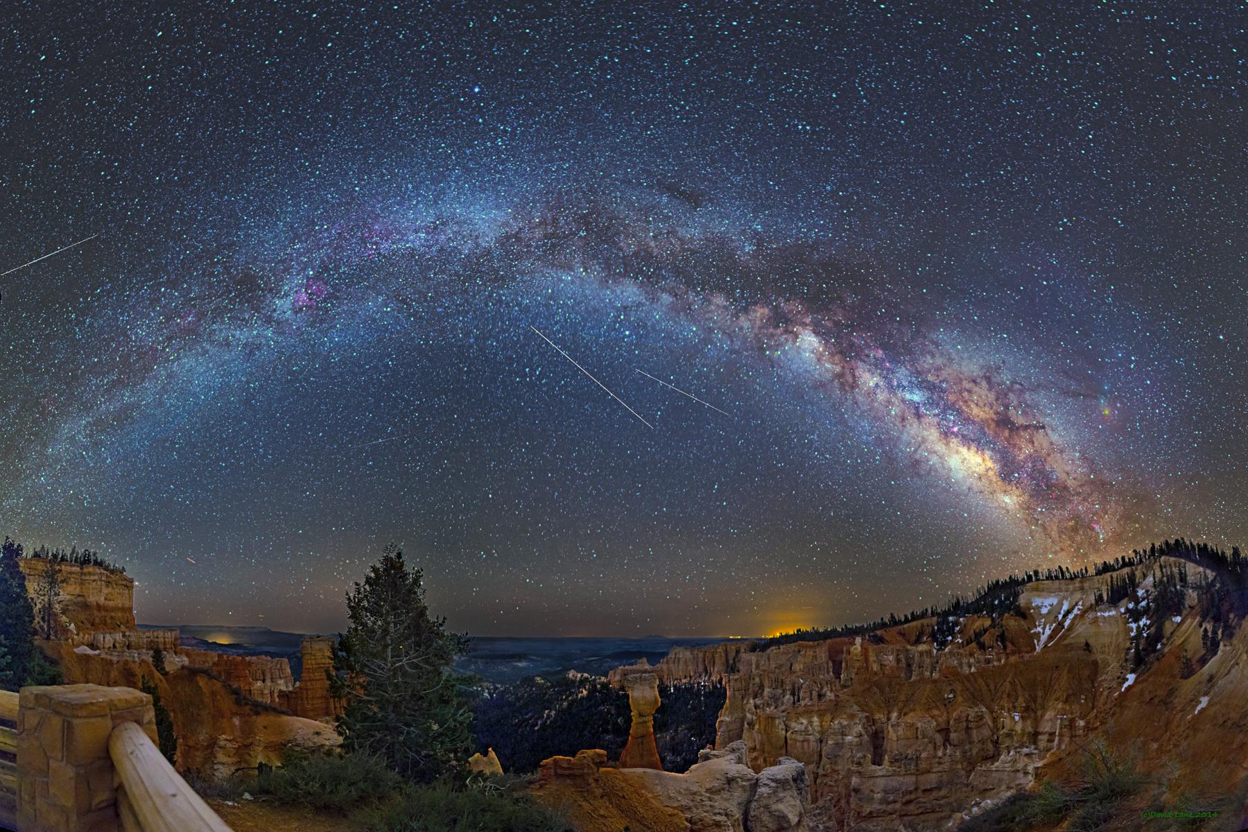 meteorsbryce_lane_1800.jpg