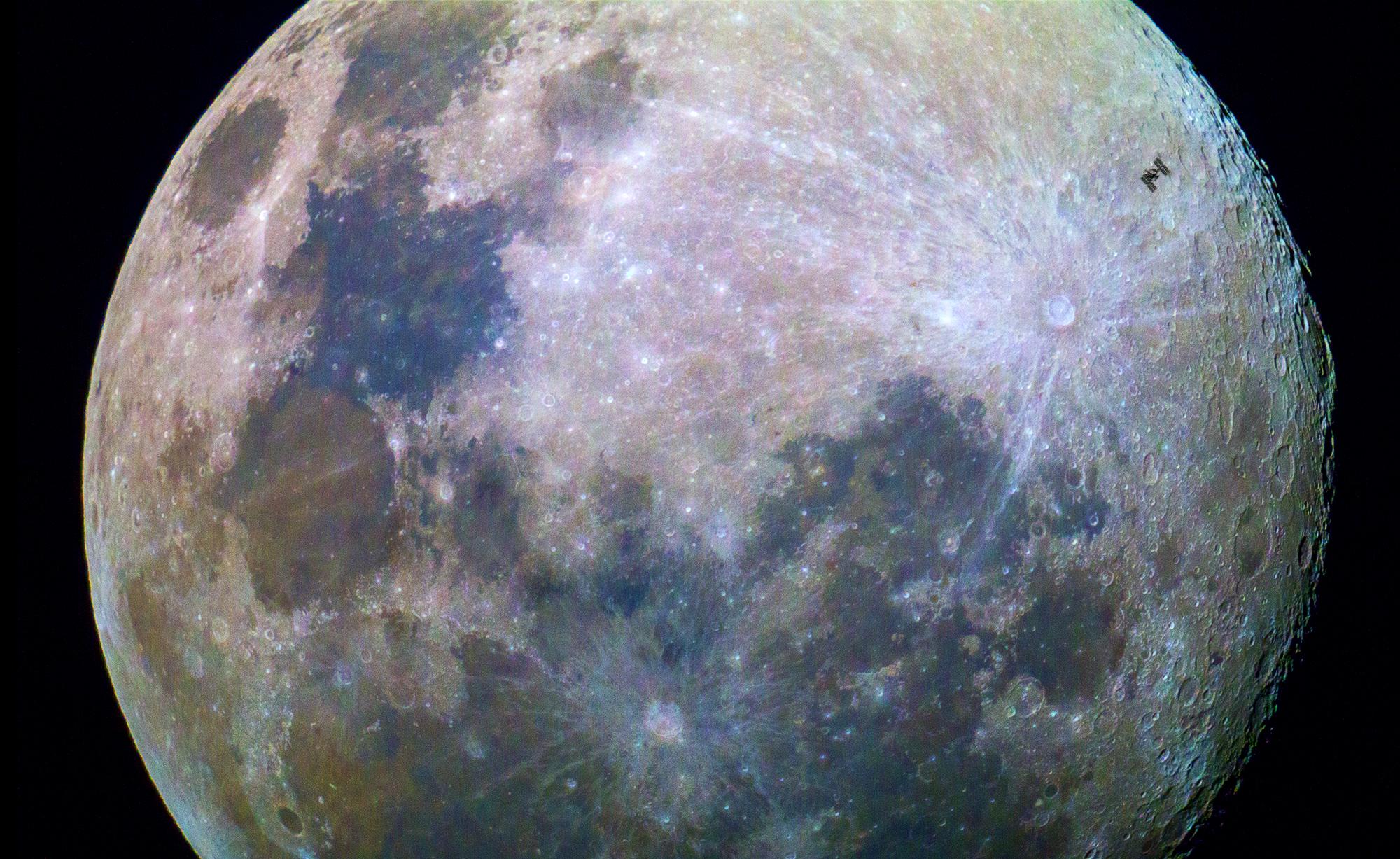 Die Erde, in der wir leben und der Raum, der die Welt ist - Seite 38 STACKED-COLOUR-ISS-ODonnell
