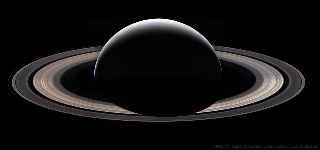 032 - SEPTEMBAR - 2017. LastRingPortrait_Cassini_1080