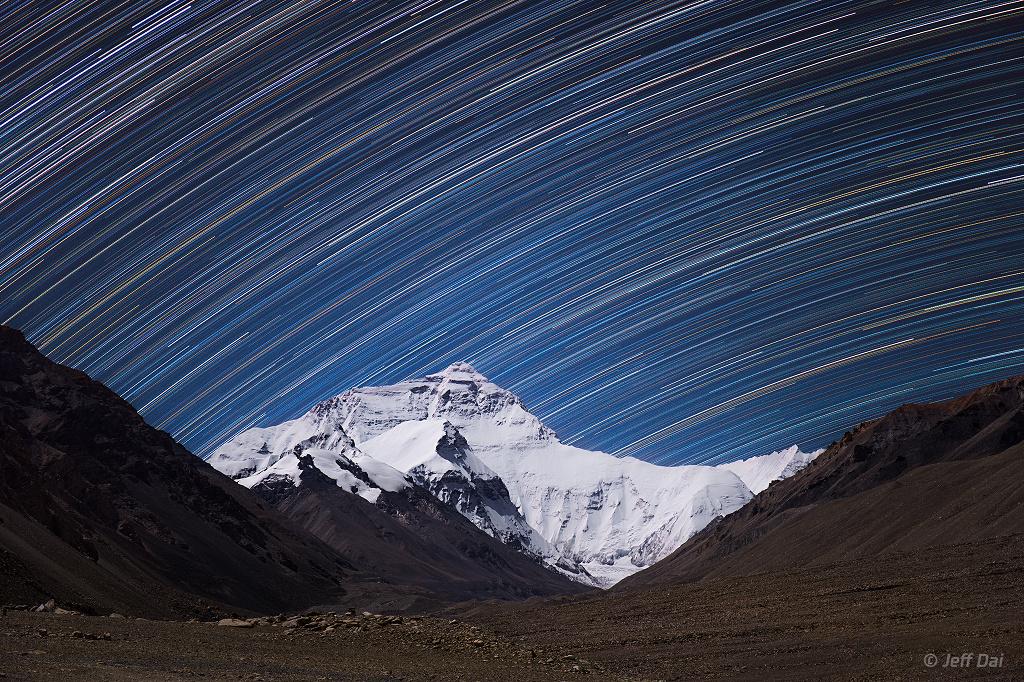 Free forum : ZeL - Portal EverestStarTrailsJeffDai1024