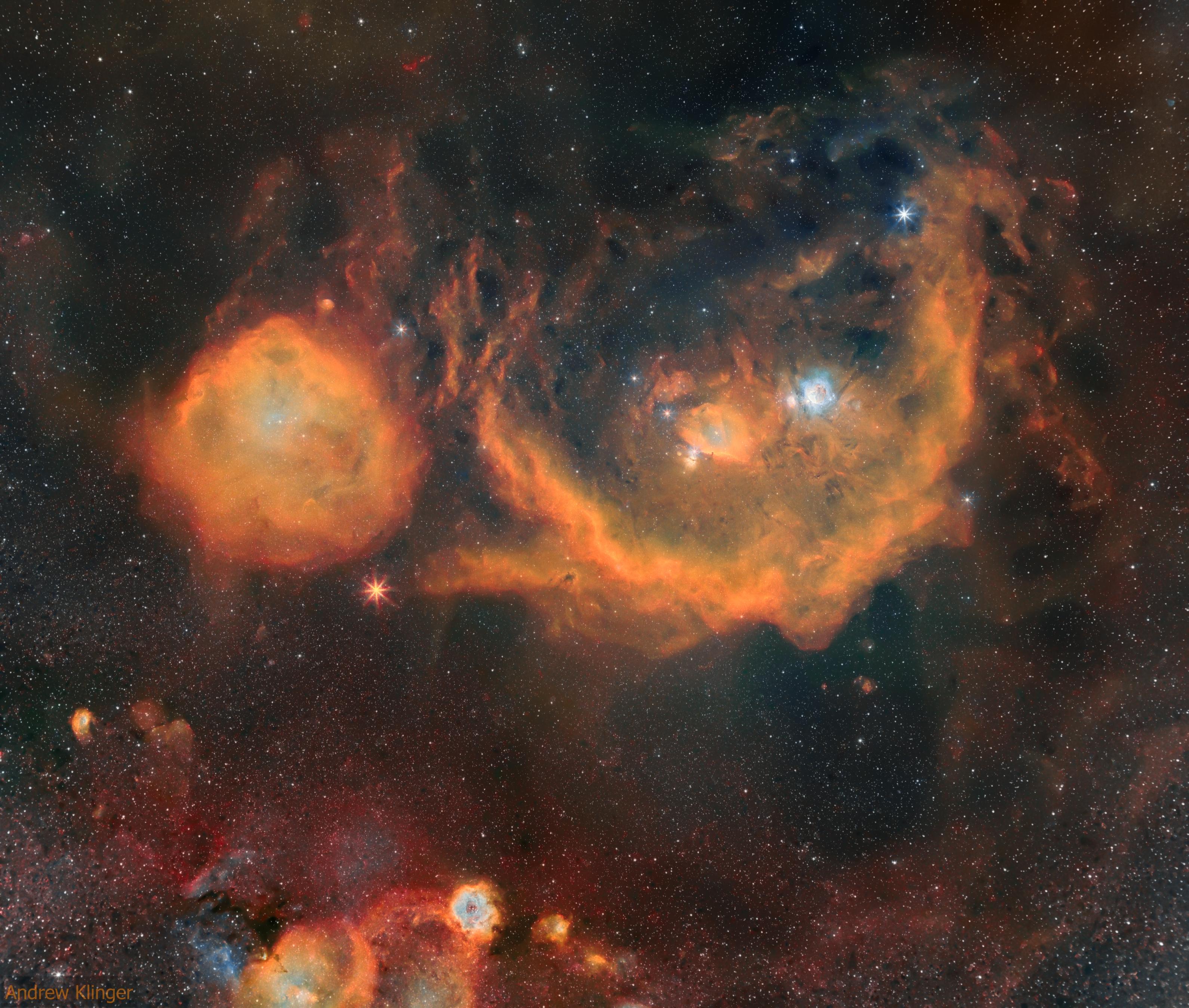 interstellar erklärung
