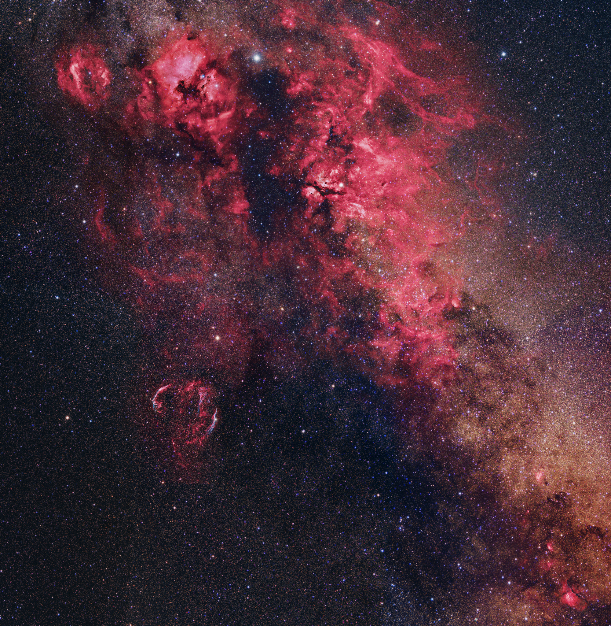 astronomy amp astrophysics - HD1000×1024